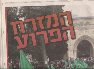 מקומון ירושלים2