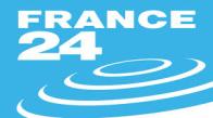 צרפת 24