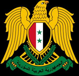 סמל אסד