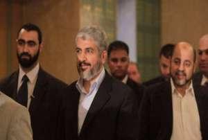 אכנאף בית אל-מקדס משעל סעודיה