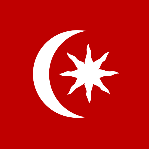 סמל קונסטנטינופול